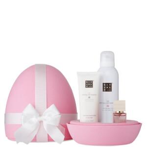 Rituals The Ritual of Sakura Easter Gift Set