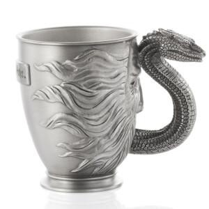 Royal Selangor Basilisk Mug