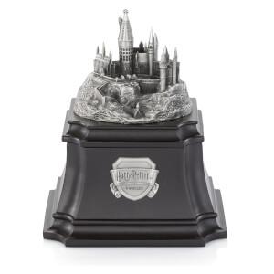 Royal Selangor Hogwarts Music Box