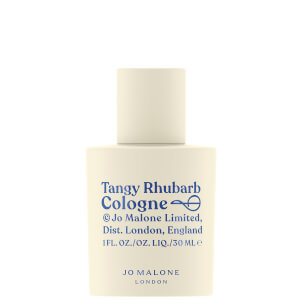 Jo Malone London Tangy Rhubarb Cologne 30ml