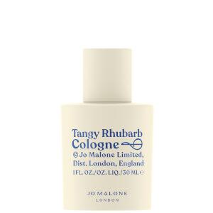 Jo Malone London Tangy Rhubarb Cologne 30ml