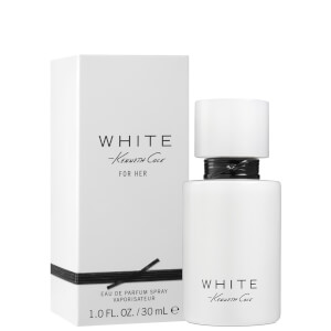 Kenneth Cole White Eau de Parfum 1 fl. oz