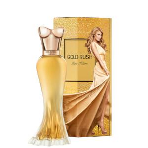 Paris Hilton Gold Rush Eau de Parfum 1 fl. oz
