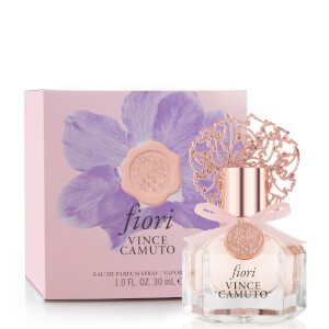 Vince Camuto Fiori Eau de Parfum 1 fl. oz
