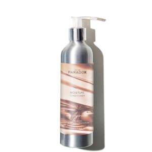 We Are Paradoxx Moisture Conditioner 250ml