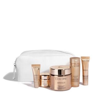 Lancôme Exclusive Skincare Essential Absolue Soft Cream 60ml Set