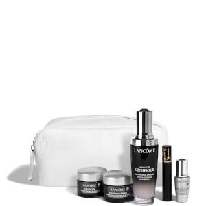 Lancôme Skincare Essential Genifique Serum Set