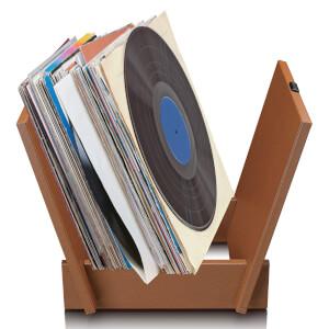 Lenco TTA-040BN - Home Record Storage Unit