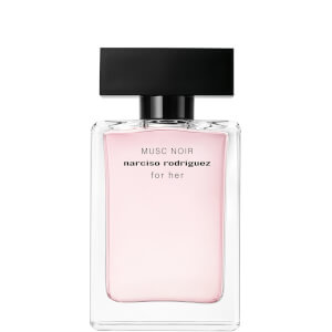 Narciso Rodriguez for Her Musc Noir Eau de Parfum (Various Sizes)