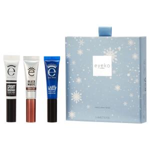 Christmas Mascara Trio (Worth £30.00)