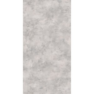 Wetwall Elite Tongue & Grooved Shower Wall Panel Caliza - 2420mm x 600mm x 10mm