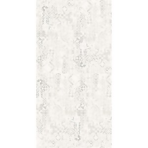 Wetwall Elite Post Formed Shower Wall Panel Padova - 2420x1200x10mm
