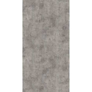 Wetwall Elite Tongue & Grooved Shower Wall Panel Ravello - 2420mm x 600mm x 10mm