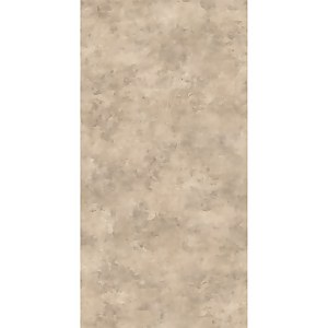 Wetwall Elite Post Formed Shower Wall Panel Treviso - 2420x1200x10mm