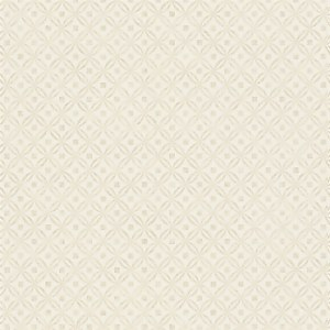 GrandecoLife Inspiration Wall Malone beige Wallpaper
