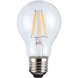 TCP Lightbulbs Filament Classic 2000lm ES Warm