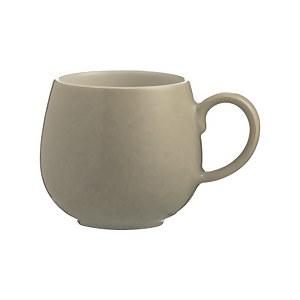 Mason Cash Reactive Stone Mug