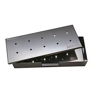 BBQ Smoker Box