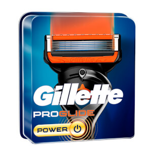 Gillette ProGlide Power Rasierklingen
