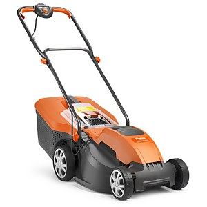 Flymo Speedi-Mo 360 Electric Lawnmower 36cm