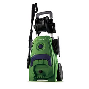 Powerbase 2000W Pressure Washer