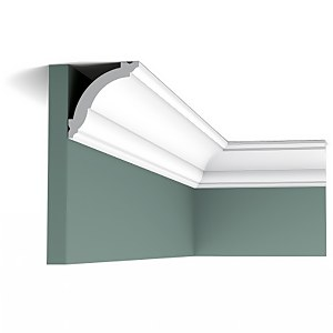 Timeless Coving 2000x69x71mm Pk6
