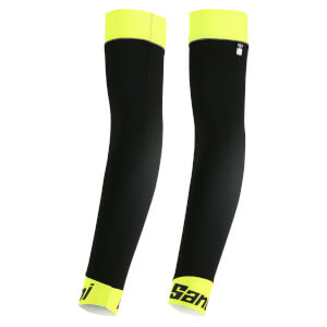 Santini Mid Season Arm Warmers