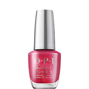 OPI Hollywood Collection Infinite Shine Long-Wear Nails Polish 15ml (Various Shades)