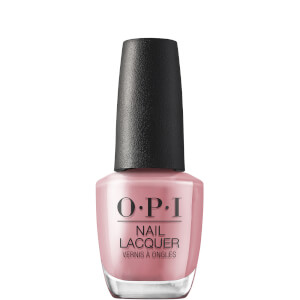 OPI Hollywood Collection Nail Polish 15ml (Various Shades)