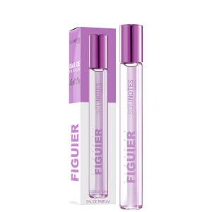 Solinotes Eau de Parfum Roll-On - Fig Tree Flower 0.33 oz
