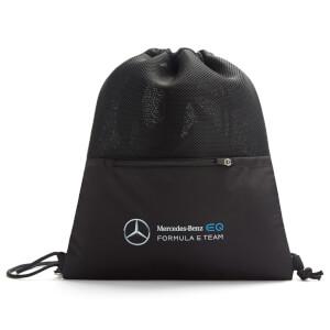 2021 Drawstring Bag