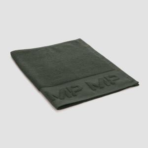 MP Essentials Hand Towel - Vine Leaf