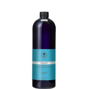 Neal's Yard Remedies Rose Shampoo 950ml