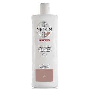 NIOXIN System 3 Scalp Therapy Conditioner 33.8 oz