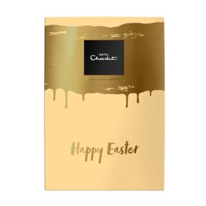 Easter H-box Gifting Sleeve Wrap