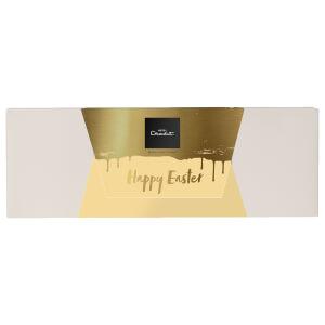 Easter Sleekster Gifting Sleeve Wrap