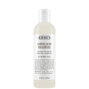 Kiehl's Amino Acid Shampoo (Various Sizes)