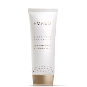 FOREO Micro-Foam Cleanser (Various Sizes)