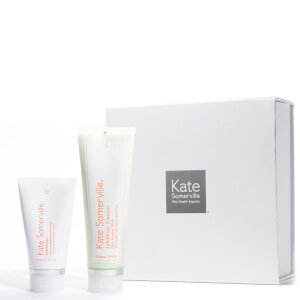 Kate Somerville ExfoliKate Exclusive Brightening Duo (Worth £109.00)