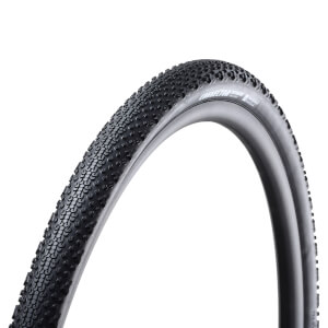 Goodyear Connector Premium Pace Tubeless Gravel Tyre