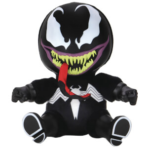 Kidrobot Marvel Roto Phunny 8in Plush - Venom