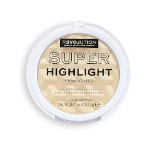 Relove Super Highlight Champagne