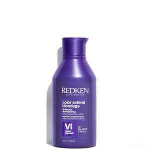 Redken Colour Extend Blondage Shampoo 300ml