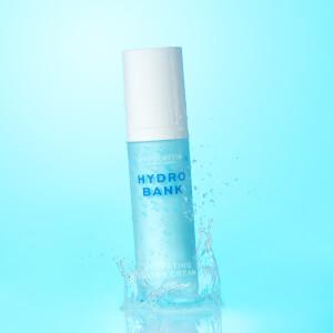 Hydro Bank Hydrating Water Cream