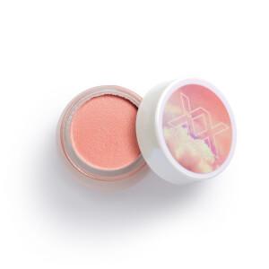 XX Revolution Cloud Blush + Lip Tint Soft Focus