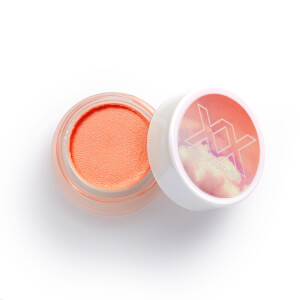 XX Revolution Cloud Blush + Lip Tint Wave