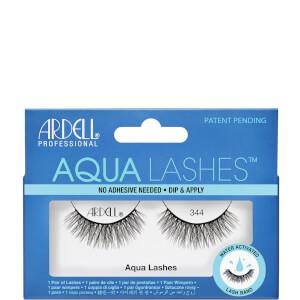 Ardell Aqua Lashes 344