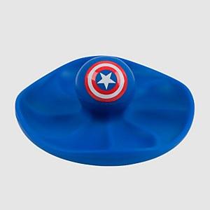 Marvel Captain America Slow Sinkers Toy