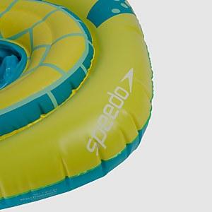 Turtle Swim Seat 0-12 Months