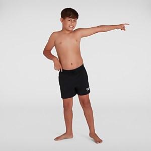 """Junior Essential 13"""" Watershort"""